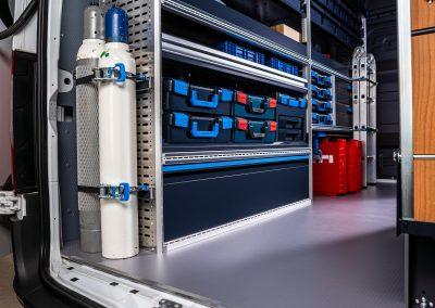 2019-11-04 MB Sprinter Globelyst 4_Liftklappe 60-18_geschlossen