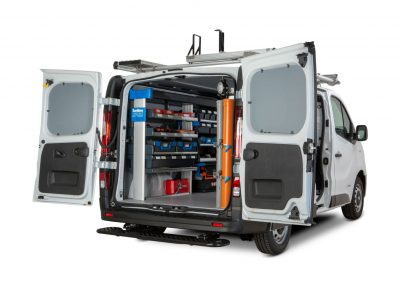 Renault_Trafic_SR5-min-1