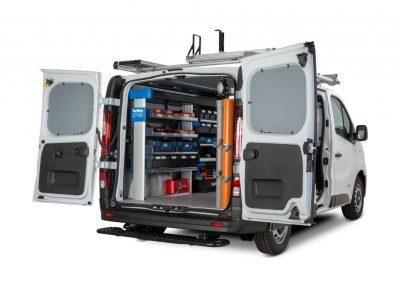 Renault_Trafic_SR5-min